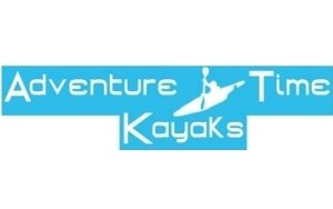 adventuretimekayaks-logo