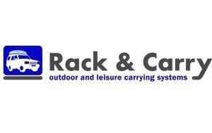 rackandcarry-logo