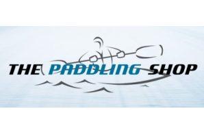 thepaddlingshop-logo