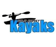 wildcoastkayaks-logo