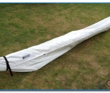 Surfski PVC Bag 1 228x192 - Surk-Ski Cover - SGL - PVC