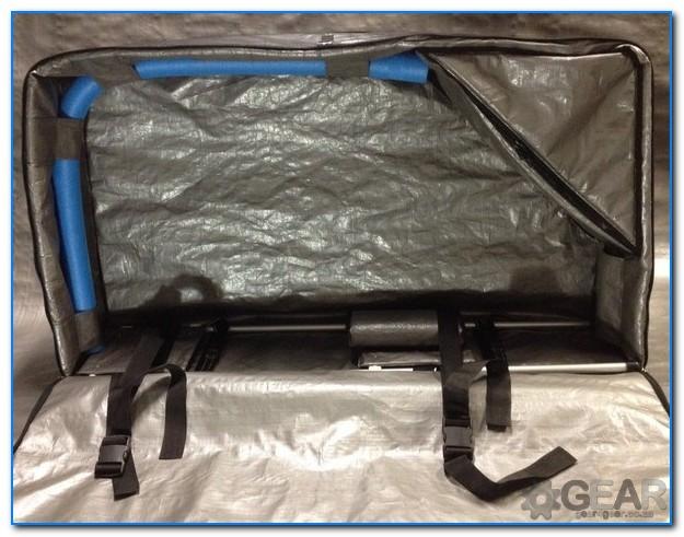bike bag 14 - Bicycle Bag - COMPLETE