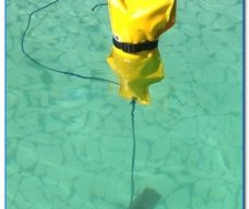 buoy bag in use1 228x192 - Buoy Bag - gear4gear