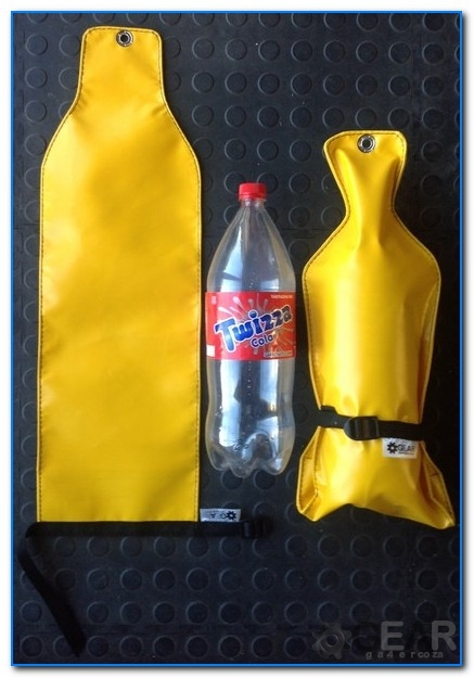 buoy bag - Buoy Bag - gear4gear