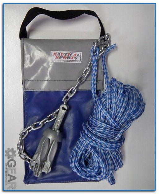gear cl fa kit 0 7 2 e1494270725749 - Anchor kit Folding 0.7Kg