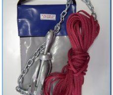 gear cl fa kit 1 5 2 228x192 - Anchor kit Folding 1.5Kg