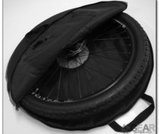 gear wheel bag open 228x192 - Bicycle wheel bag - 26''/29 in - gear4ge
