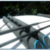 universal soft rack fishing rods 100x100 - Universal Soft Roof Rack Econo - G4G