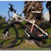 Bicycle Go Between 100x100 - Bicycle Go-Between - gear4gear