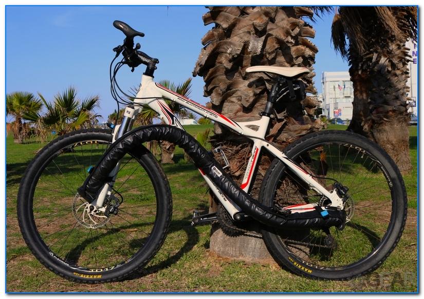 Bicycle Go Between - Bicycle Go-Between - gear4gear