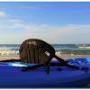 Fluid Kayak backrest 2 100x100 - Kayak BackRest - gear4gear