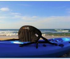Fluid Kayak backrest 2 228x192 - Kayak BackRest - gear4gear