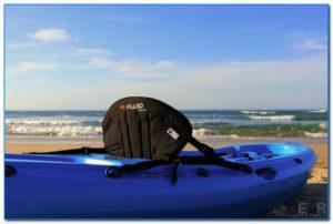 Kayak BackRest – gear4gear