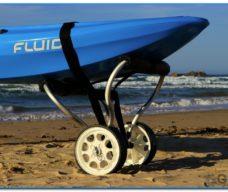 Kayak Trolley 2 228x192 - Kayak Trolley - gear4gear