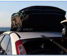 Roof Bag 228x192 - Roof Top Bag - gear4gear