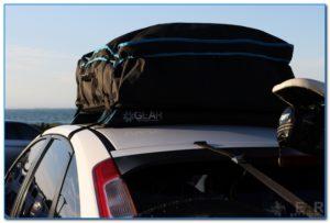 Roof Top Bag – gear4gear
